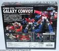 galaxy-convoy-078.jpg