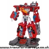 large-rid-optimus-prime-002.jpg