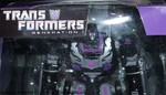 large-sdcc-menasor-002.jpg