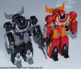 large-sdcc-menasor-014.jpg