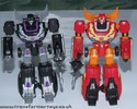 large-sdcc-menasor-015.jpg