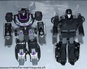 large-sdcc-menasor-016.jpg