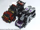large-sdcc-menasor-022.jpg