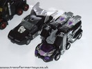 large-sdcc-menasor-023.jpg
