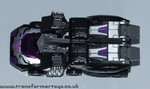 large-sdcc-menasor-025.jpg