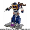 large-soundwave-002.jpg