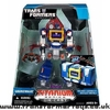 large-soundwave-003.jpg