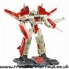 large-warwithin-jetfire-002.jpg