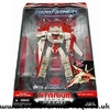large-warwithin-jetfire-003.jpg