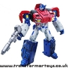 large-warwithin-optimus-prime-002.jpg