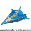 large-warwithin-thundercracker-001.jpg