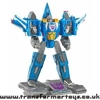 large-warwithin-thundercracker-002.jpg