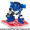 mini-alt-smokescreen-001.jpg