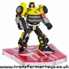 mini-alt-sunstreaker-001.jpg