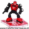 mini-cliffjumper-001.jpg