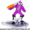mini-galvatron-001.jpg