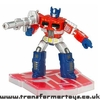 mini-optimus-prime-001.jpg