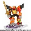 mini-predaking-001.jpg