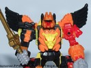 mini-predaking-015.jpg