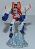 mini-starscream-002.jpg