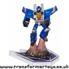 mini-thundercracker-001.jpg