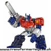 mini-warwithin-optimus-prime-001.jpg