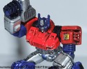 mini-warwithin-optimus-prime-016.jpg