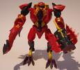 beast-hunters-lazerback-01.png