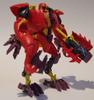 beast-hunters-lazerback-05.png