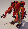 beast-hunters-lazerback-11.png