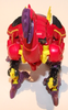 beast-hunters-lazerback-29.png
