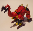 beast-hunters-lazerback-32.png