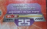 25th-anniversary-darkwing-008.jpg