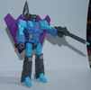 25th-anniversary-darkwing-022.jpg