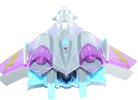 25th-anniversary-darkwing-034.jpg