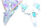 25th-anniversary-darkwing-044.jpg