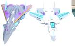 25th-anniversary-darkwing-047.jpg