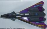 darkwing-043.jpg