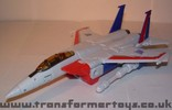25th-starscream-007.jpg