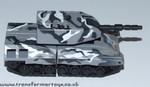 artic-armorhide-001.jpg
