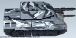 artic-armorhide-007.jpg