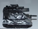 artic-armorhide-008.jpg