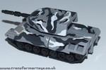 artic-armorhide-025.jpg
