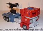 classics-g2-optimus-prime-001.jpg