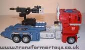 classics-g2-optimus-prime-002.jpg