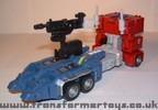 classics-g2-optimus-prime-003.jpg