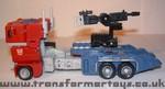 classics-g2-optimus-prime-006.jpg