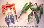 classics-g2-optimus-prime-009.jpg