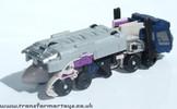 classics-tankor-022.jpg