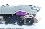 classics-tankor-033.jpg